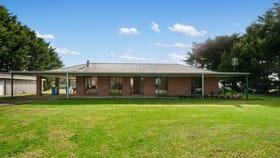 Rural / Farming commercial property for sale at 92 Myrtlebank Road Myrtlebank VIC 3851