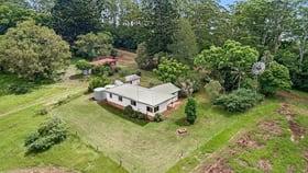 Rural / Farming commercial property for sale at 96 Horrex Road Ravensbourne QLD 4352