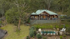 Rural / Farming commercial property for sale at 1329 Mount View Road Mount View NSW 2325