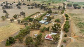 Rural / Farming commercial property for sale at 118 Ripper Road Moama NSW 2731