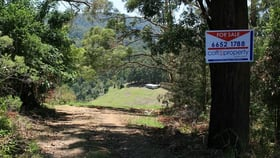 Rural / Farming commercial property for sale at 61B (Lt 3) Finlays Road Korora NSW 2450