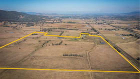 Rural / Farming commercial property for sale at 'Dragonsfield' 53 Smiths Rd Scone NSW 2337