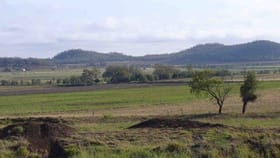 Rural / Farming commercial property for sale at . Rossvale Rd Irongate QLD 4356