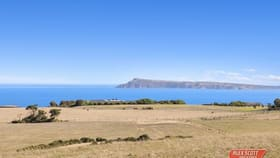 Rural / Farming commercial property for sale at 3275 BASS HIGHWAY Kilcunda VIC 3995
