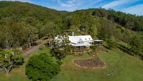 Rural / Farming commercial property for sale at 112-114 Bruce Court Rocksberg QLD 4510