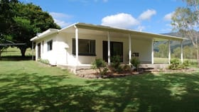 Rural / Farming commercial property for sale at Townson QLD 4341