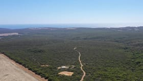 Rural / Farming commercial property for sale at Lot 77/392c Cape Borda Road Gosse SA 5223