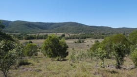 Rural / Farming commercial property for sale at 173 RED HILL ROAD Woowoonga QLD 4621