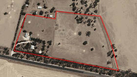 Rural / Farming commercial property for sale at 18241 Dukes Highway Bordertown SA 5268