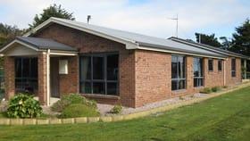Rural / Farming commercial property for sale at 44 Stuarts Road West Montagu TAS 7330