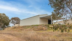 Rural / Farming commercial property for sale at 1871 Sofala Road Peel NSW 2795