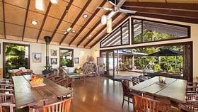 Rural / Farming commercial property for sale at 3376 Nerang Murwillumbah Road Natural Bridge QLD 4211