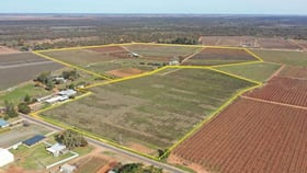 Rural / Farming commercial property for sale at 607 Boomerang Avenue & 670 Ropers Road Cardross VIC 3496