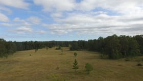 Rural / Farming commercial property for sale at Tatham NSW 2471