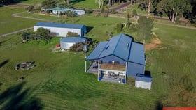 Rural / Farming commercial property for sale at 1292 Upper Capel Road Upper Capel WA 6239