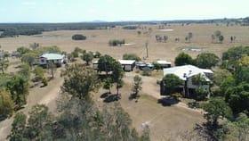 Rural / Farming commercial property for sale at 208 Stegemans Road Rosedale QLD 4674