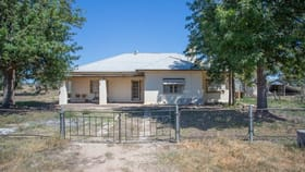 Rural / Farming commercial property for sale at Lot 1, 115 Shelleys Rd Cornishtown VIC 3683