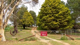 Rural / Farming commercial property for sale at 2484A Great Western Highway Meadow Flat NSW 2795