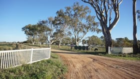 Rural / Farming commercial property for sale at 2187 PRICES ROAD Coomberdale WA 6512