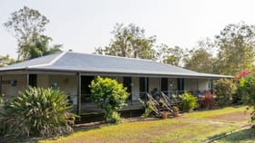 Rural / Farming commercial property for sale at 62-72 Missouri Street Jimboomba QLD 4280