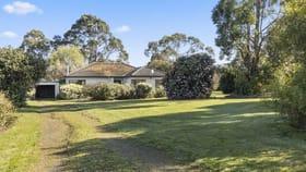 Rural / Farming commercial property for sale at 70 Cornwalls Road Fish Creek VIC 3959