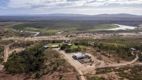 Rural / Farming commercial property for sale at 727 Coreen Road Mackenzie QLD 4702