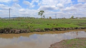 Rural / Farming commercial property for sale at Lot 6 Womina Willowvale Road Womina QLD 4370