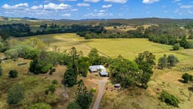 Rural / Farming commercial property for sale at 122 Rocks Road Pie Creek QLD 4570