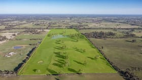 Rural / Farming commercial property for sale at Lot 1 Feltrim Rd Earlston VIC 3669