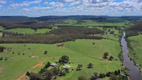 Rural / Farming commercial property for sale at 134 Bulls Pit Road Marulan NSW 2579