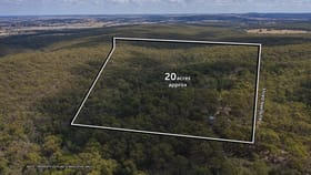 Rural / Farming commercial property for sale at CA 4D Autumn Drive Staffordshire Reef VIC 3351