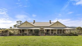 Rural / Farming commercial property for sale at 143 Carrick Road Goulburn NSW 2580