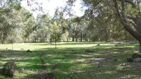 Rural / Farming commercial property for sale at 51 Foan Road Brookhampton WA 6239