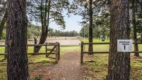 Rural / Farming commercial property for sale at 1830 Barkers Lodge Road Oakdale NSW 2570