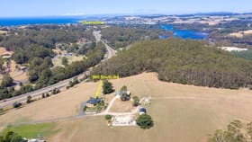 Rural / Farming commercial property for sale at 385 South Road West Ulverstone TAS 7315
