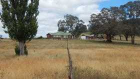 Rural / Farming commercial property for sale at 761 Little Paupong Road Numbla Vale NSW 2628