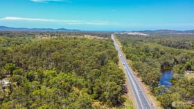 Rural / Farming commercial property for sale at 2563 Yeppoon Road Bondoola QLD 4703