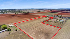 Rural / Farming commercial property for sale at 276 Batchlers Road Gooburrum QLD 4670