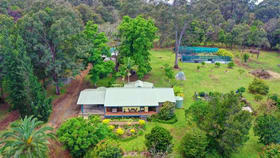 Rural / Farming commercial property for sale at 70 Woosters Lane Nabiac NSW 2312