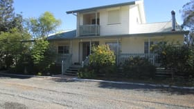 Rural / Farming commercial property sold at Tara QLD 4421