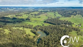 Rural / Farming commercial property for sale at 96 Pugsley Road Lowden WA 6240