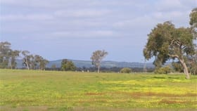 Rural / Farming commercial property for sale at Pt Lot 102 Riverdale Road Cookernup WA 6219