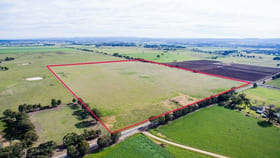 Rural / Farming commercial property sold at 205 Buchanans Road Bairnsdale VIC 3875