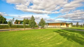 Rural / Farming commercial property for sale at 96 Foster Road Rochester VIC 3561