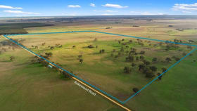 Rural / Farming commercial property for sale at Rokewood Road Strathdownie VIC 3312