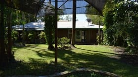 Rural / Farming commercial property for sale at 1230 Old Bynoe Rd Berry Springs NT 0838