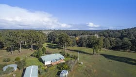 Rural / Farming commercial property for sale at Nannup WA 6275
