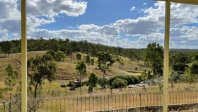Rural / Farming commercial property for sale at 33 Woodswallow Drive Moolboolaman QLD 4671