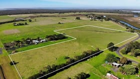 Rural / Farming commercial property for sale at 20 Stawell Street Tarraville VIC 3971