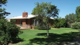 Rural / Farming commercial property for sale at 18 LYONS ROAD Cohuna VIC 3568